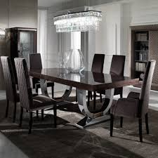 ashley dining room sets dining room durban ashley alder cape modern companies italian