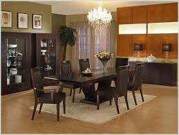 walmart dining room sets dining room magnificent walmart dining sets in store walmart