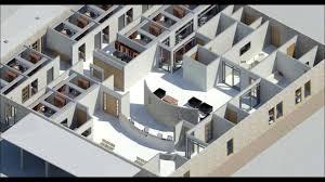 home design virtual tour virtual office design home design