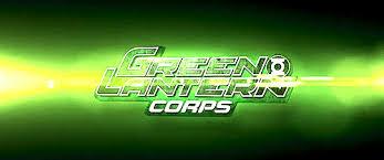 Batman Green Lantern Meme - the green lantern corps dc comics know your meme