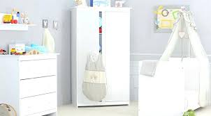 chambre bebe discount armoire bebe garcon daccoration jungle pour chambre bacbac garaon