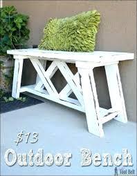rustic patio furniture ideas patio furniture ideas for an outdoor