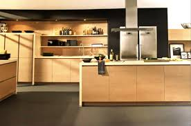 Kitchen Cabinets Refinished Kitchen Cabinet Refinishing From Kitchen Cabinet Restoration To