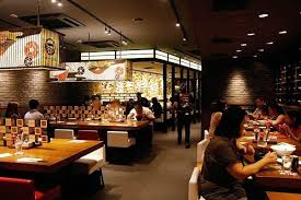 Country Style Makati - what is the best japanese restaurant in makati city philippines