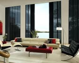 Shades Shutters And Blinds Contemporary Blinds And Shades U2013 Senalka Com