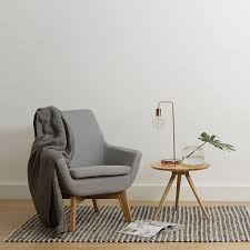 Zanui Side Table Best 25 Grey Armchair Ideas On Pinterest Living Room Decor Grey