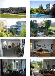 Haus Zu Kaufen Gesucht Großes Ehemaliges Bürohaus In Weinitzen Nähe Andritz Zu Verkaufen