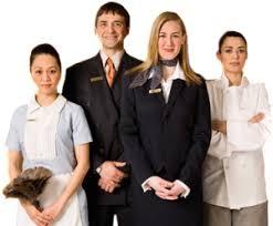 commis de cuisine en anglais formations anglais spécialisé hôtellerie anglais pro formation