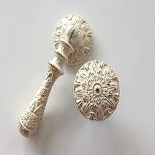 pomelli per cucina avorio bianco cabina armadio maniglia cassetto tira maniglie