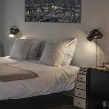 Schlafzimmer Wandleuchte Holz Carronade Tisch U0026 Wandleuchte Von Le Klint