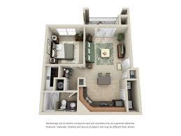 evans ga apartments ansley town center floor plans