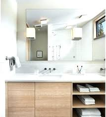 bathroom vanities ideas open vanity open vanity ideas realvalladolidclub open bathroom
