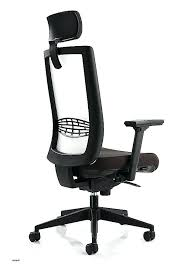 coussin pour fauteuil de bureau coussin pour chaise de bureau pour bureau best of chaise bureau