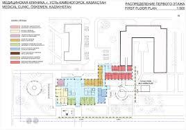 medical clinic floor plans medical clinics