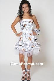 camo dresses for weddings the 25 best white camo wedding dress ideas on camo
