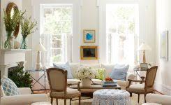 home decor ideas living room appealing home decor ideas living room with 50 best living room