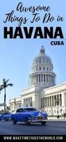best 25 hotels in havana ideas on pinterest hotels in havana
