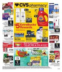 cvs pharmacy black friday 2017 cvs weekly ad circular june 4 10 united states grocery savings