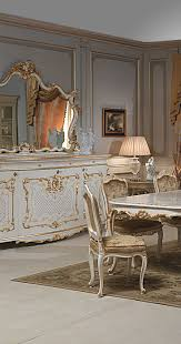 Leighton Dining Room Set 217 Best Abc Images On Pinterest Dining Chairs Dining Room And