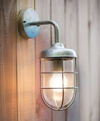 Coastal Outdoor Light Fixtures 50 Beautiful Coastal Outdoor Light Fixtures Light And Lighting 2018