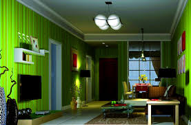 curtains for green walls accessories picturesque green living room ideas set combined