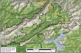 nantahala river map carolina s mountain treasures piercy mountain range