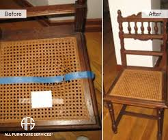 Recaning A Chair Gallery Before After Pictures All Furniture Services皰 Part 27