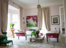 choose a paint color you can live with for years interior paint