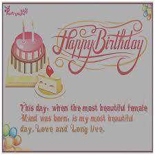 doc 10241024 free sms birthday cards u2013 happy birthday sms