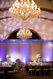 affordable wedding venues in los angeles pasadena and glendale wedding venues list pictured the brand