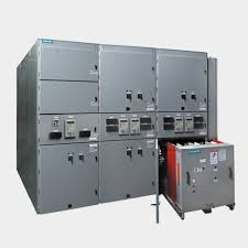 electrical switchgear manufacturers browse u0026 shop solutions bay