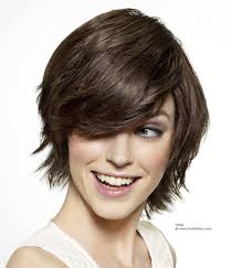 medium length easy wash and wear hairstyles wash and go haircuts for medium length hair archives enciclopedia us