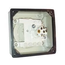 clipsal single light switch wiring diagram efcaviation com