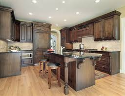 hardwood flooring flooring and kitchen design center in elmsford