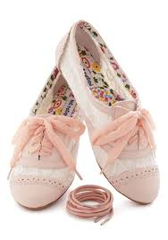 91 best flat shoes images on pinterest flat shoes flats and shoes