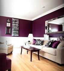 wandgestaltung wohnzimmer ideen wand streichen ideen wohnzimmer schön auf oder streichen für