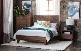 Living Spaces Bedroom Furniture by Bedroom Ideas To Fit Your Home Decor Living Spaces