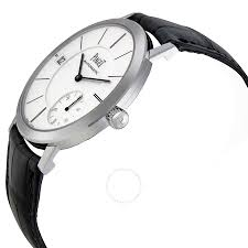 piaget altiplano piaget altiplano automatic silver men s g0a38130