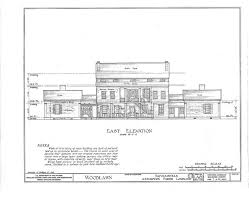mission style house plans 198 best historic house plans images on floor plans