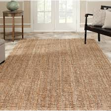 Pottery Barn Chenille Jute Rug Reviews Pottery Barn Chenille Jute Rug Reviews Rug Designs