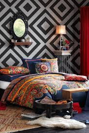 check out these mesmerizing moroccan design ideas overstock com
