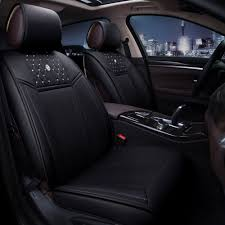nissan altima leather seat covers online get cheap leather seat covers car aliexpress com alibaba