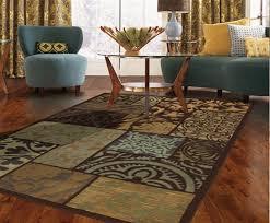 Walmart Living Room Rugs Glamorous Homedepot Area Rugs Fabulous Walmart Area Rugs And Home