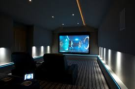 Home Cinema Decorating Ideas by Room Home Cinema Room Decorating Ideas Creative With Home Cinema