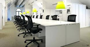 home and interior office desk white home and interior miraculous office desk