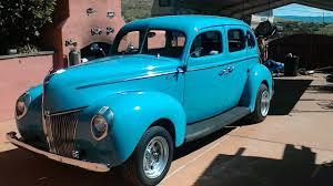 antique cars antique price guide