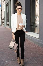 best 25 business casual attire ideas on pinterest casual work
