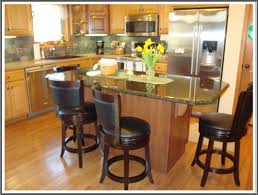 Kitchen Island Stools by Kitchen Kitchen Island Stools Throughout Magnificent Diy Kitchen