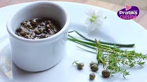 cuisiner avec ce que l on a dans le frigo cuisiner avec plaisir comment cuisiner une sauce aux herbes