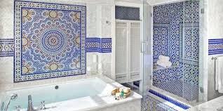 ceramic bathroom tile ideas 37 bathroom tile ideas wall floor tiles design for shower